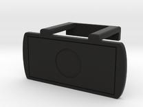 Webcam Cover - Logitech C920 in Black Strong & Flexible