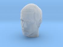 Jack Shephard in Frosted Ultra Detail
