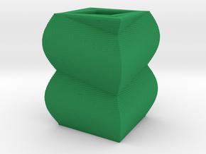 Tumblr N564aieEpg1r2geqjo1 500 in Green Processed Versatile Plastic