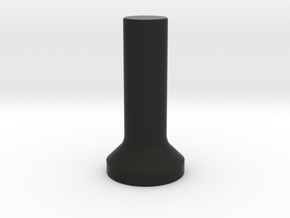 CQB rocket valve for KSC S7 / KWA NS2 in Black Strong & Flexible
