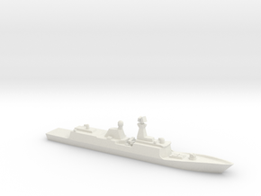 PLA[N] 054A, 1/1800 in White Strong & Flexible