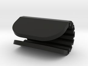 Webcam Privacy Screen in Black Strong & Flexible