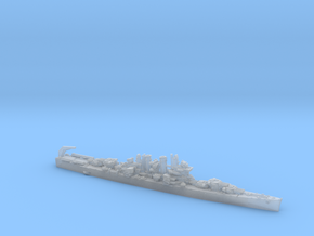 1/1800 US CL49 Helena(1942) in Smooth Fine Detail Plastic