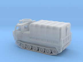 M-548-1-144 in Smooth Fine Detail Plastic