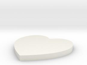 Model-b6d3d0a8abb9c1a6615bc576c7b2323f in White Strong & Flexible