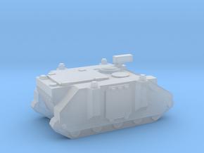 [5] Marine APC in Smooth Fine Detail Plastic