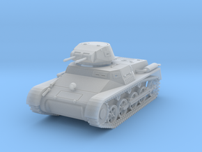 PV93B Pzkw I ausf A (1/87) in Frosted Ultra Detail