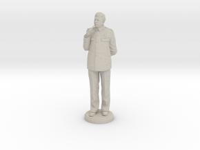 Joseph Stalin 180mm in Natural Sandstone