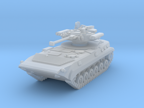 "MG144-R11A BMP-2M ""Berezhok"" in Smooth Fine Detail Plastic"