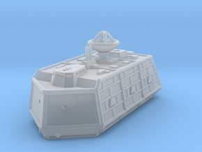MG144-ZD03 Bane Gorr Command Vehicle in Smoothest Fine Detail Plastic