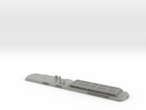 Dach Re425 BLS TT 1:120 1/120 1-120 in Metallic Plastic