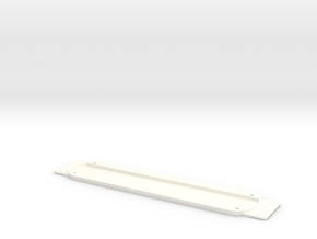 NEODiVR-PLAy-iPhone6+-SSensor-SensorBracket in White Strong & Flexible Polished