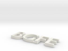 Model-3cb5fa1b87213f01e4bb844f521d78b2 in White Natural Versatile Plastic
