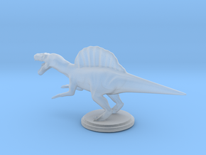 Replica Miniature Dinosaurs Spinosaurus Model A.01 in Frosted Ultra Detail