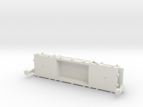 A-1-101-wdlr-f-wagon-body-plus in White Strong & Flexible
