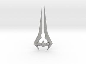 Energy Sword in Aluminum: 1:8