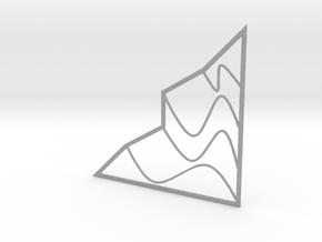 Rock-Scheme-25-one-sixteenth-inch-format in Aluminum