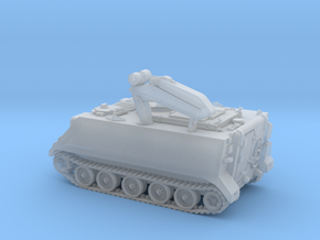 M-113-FITTER-M579-TT-proto-01 in Frosted Ultra Detail