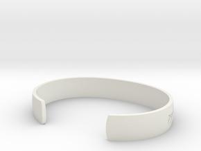 Model-4e29a0e6fab1019928d4513a3b4ddbcd in White Natural Versatile Plastic