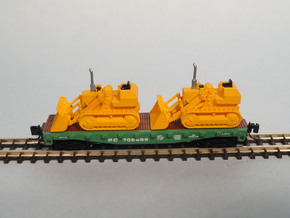 Track-loader-set-kit-05-14-13 in Smooth Fine Detail Plastic