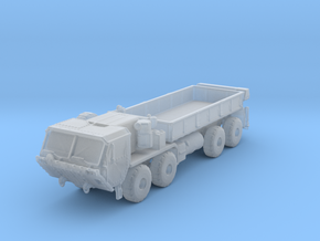 M977A4 Cargo  in Smooth Fine Detail Plastic