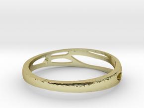 Model-03c3d994ff6c36b90afdff38cb0ea907 in 18k Gold