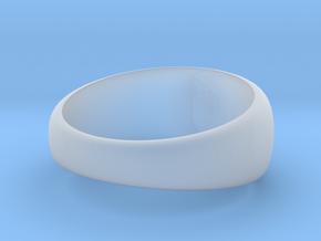 Model-b31b4bb8e7b684c30e1604bf4be037d5 in Smoothest Fine Detail Plastic