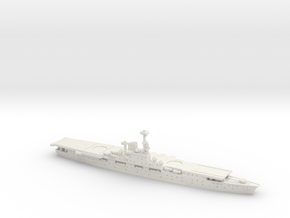 De Grasse CV 1/2400 in White Strong & Flexible