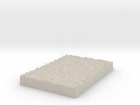 146335784828101 (1) in Natural Sandstone