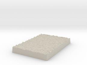 146335784828101 (1) in Sandstone