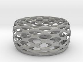 Portofino Bracelet in Aluminum
