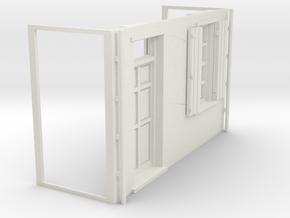 Z-76-lr-rend-house-base-ld-bg-so-bj-1 in White Natural Versatile Plastic