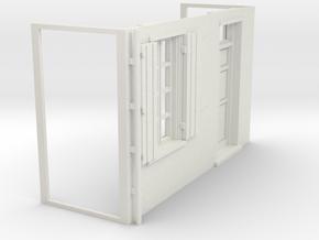 Z-76-lr-rend-house-base-rd-plus-lg-so-1 in White Natural Versatile Plastic