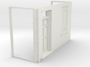 Z-76-lr-rend-house-base-ld-plus-lg-sc-1 in White Natural Versatile Plastic