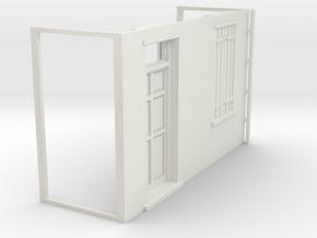 Z-76-lr-rend-house-base-ld-rg-sc-bj-1 in White Natural Versatile Plastic