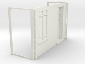 Z-76-lr-rend-house-base-rd-bg-sc-bj-1 in White Natural Versatile Plastic
