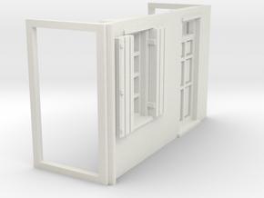 Z-152-lr-house-rend-tp3-rd-lg-so-1 in White Natural Versatile Plastic