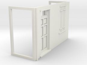 Z-152-lr-house-rend-tp3-ld-lg-sc-1 in White Natural Versatile Plastic