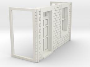 Z-152-lr-stone-house-tp3-ld-sash-bg-1 in White Natural Versatile Plastic