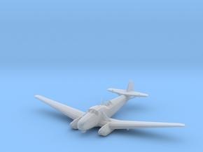 Focke-Wulf Fw.58B 'Weihe' in Frosted Ultra Detail: 1:200