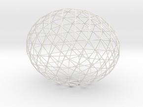 15x12v2 in White Natural Versatile Plastic