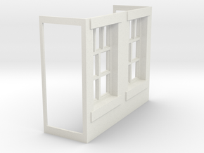 Z-76-lr-rend-warehouse-mid-plus-window-1 in White Natural Versatile Plastic