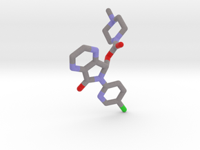 ESZOPICLONE in Full Color Sandstone