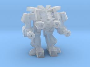 RIM Titan Walker in Smooth Fine Detail Plastic