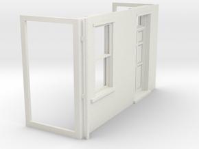 Z-87-lr-house-rend-tp3-rd-sash-lg-1 in White Natural Versatile Plastic