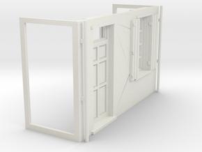 Z-87-lr-house-rend-tp3-ld-bg-so-1 in White Natural Versatile Plastic