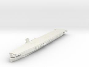 Soryu 1/2400 in White Strong & Flexible