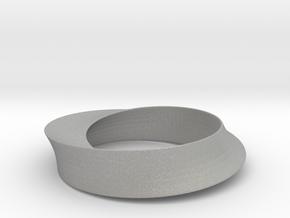Umibilica in Aluminum