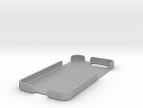ZTE Blade V6 - Blank in Aluminum