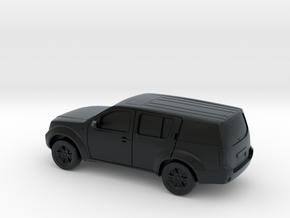 1 87 2004 13 Nissan Pathfinder